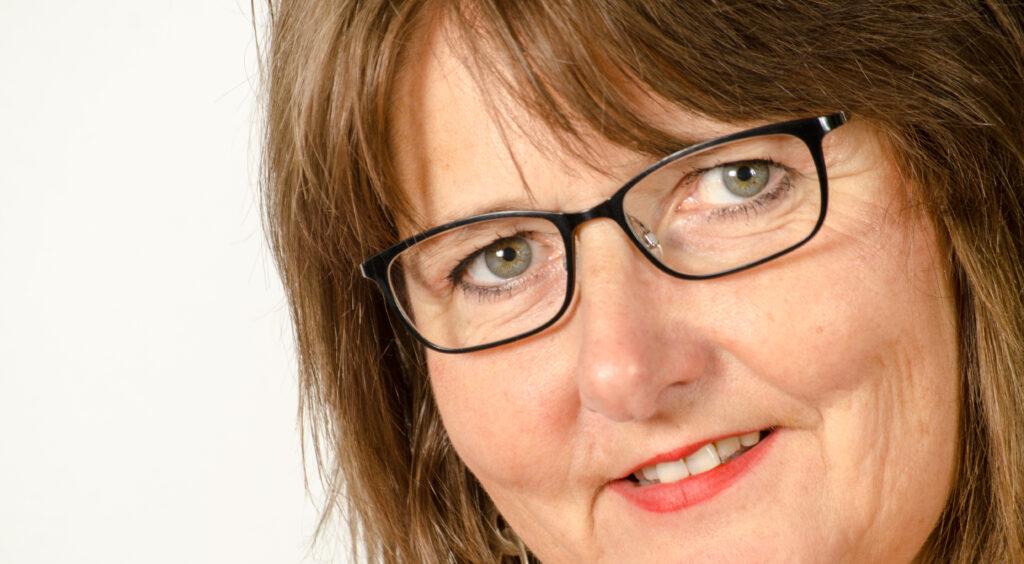 Agnes Vermaas